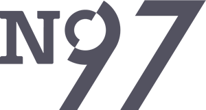 No97 Logo.